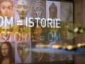 20180115_12370000_PRM Muzeul de istorie CI