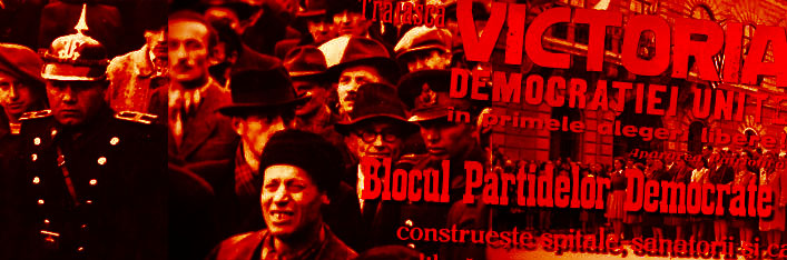 propaganda-comunista1